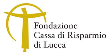 Fondazione Cassa di Risparmio di Lucca